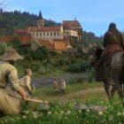 Gra RPG – co to znaczy?
