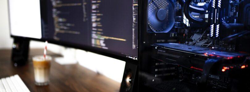 Sposoby na przedłużenie żywotności podzespołów komputerowych