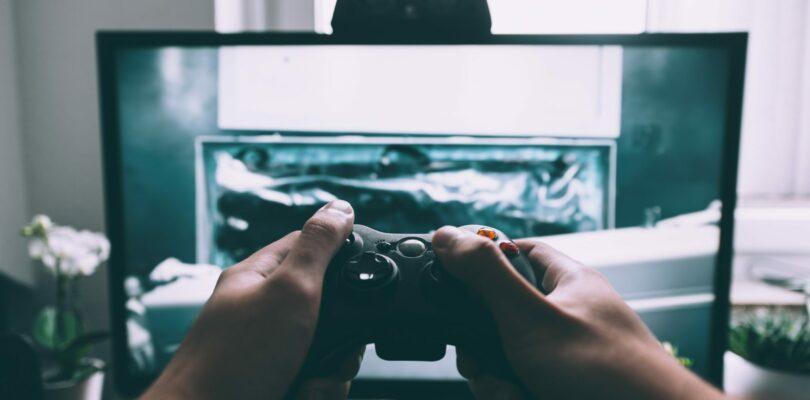 Najpopularniejsze silniki gier