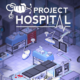 Project Hospital logo