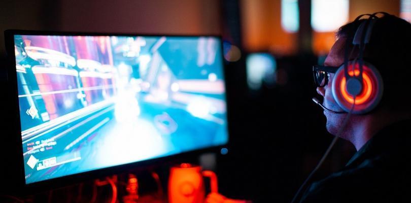 Procesor czy karta graficzna? Co jest ważniejsze dla PC-owego gracza?