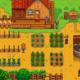 Co to są gry niezależne (indie)?