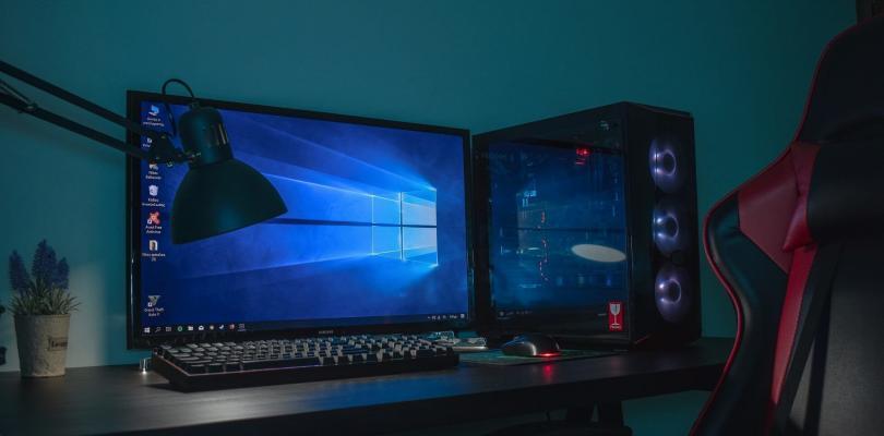 Czy gra mi pójdzie? Jak sprawdzić czy komputer spełnia wymagania gry?