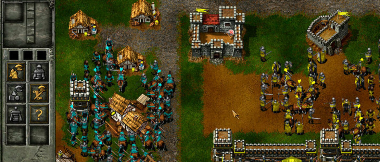 Co to jest gra strategiczna?