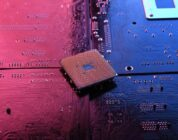 Procesor AMD czy Intel – jak dokonać wyboru?