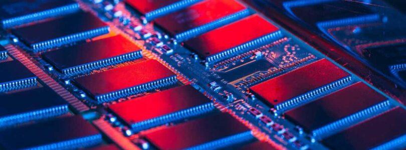 Więcej RAMu czy lepszy procesor. Co skuteczniej przyspieszy komputer?